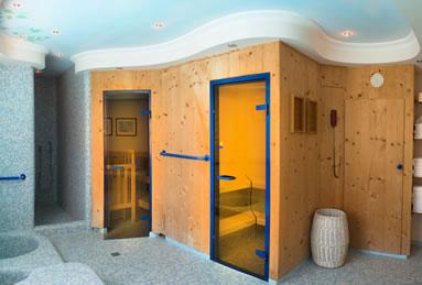 wellness hallenbad aparthotel pfeffermuehle ramsau am dachstein. Black Bedroom Furniture Sets. Home Design Ideas